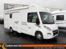 Occasion Autostar Axea 889 + vendu par CARAVAN`OR 59