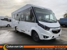 Neuf Benimar Amphitryon 997 vendu par CARAVAN`OR 59
