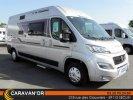 Neuf Benimar Benivan 115 vendu par CARAVAN`OR 59