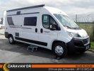 Neuf Benimar Benivan 140 Up vendu par CARAVAN`OR 59