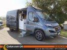 Neuf Benimar Benivan 167 vendu par CARAVAN`OR 59