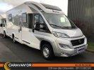 achat camping-car Benimar Perseo 596