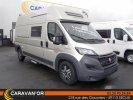 Neuf Campereve Family Van vendu par CARAVAN`OR 59