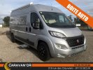 Occasion Campereve Magellan 643 vendu par CARAVAN`OR 59