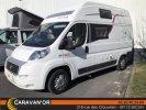Occasion Campereve Neovan vendu par CARAVAN`OR 59