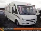 achat  Carthago C-Tourer I 144 Sport CARAVAN`OR 59