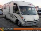 achat  Carthago Chic C-Line 5.0 CARAVAN`OR 59