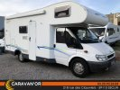Occasion Chausson Flash 03 vendu par CARAVAN`OR 59