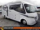 achat  Frankia I 65 SD CARAVAN`OR 59