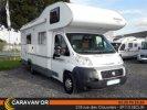 achat  Knaus Sport Traveller 600 DKG CARAVAN`OR 59