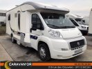 Occasion Mc Louis Tandy 672 vendu par CARAVAN`OR 59