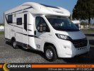 achat camping-car Mobilvetta K Silver 50