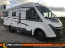 achat camping-car Mobilvetta K-yacht 80 Teknoline