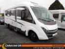 achat  Mobilvetta K Yacht Mh 89 CARAVAN`OR 59