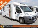 Occasion Mooveo P 7 TC vendu par CARAVAN`OR 59