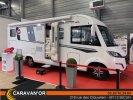 achat camping-car Pilote G 740 GJ Sensation