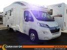 Neuf Pla Camper Mister 580 vendu par CARAVAN`OR 59