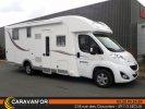 Occasion Rapido 791 FF vendu par CARAVAN`OR 59