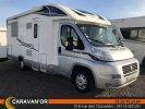 Occasion Rimor Europeo 69 P Plus vendu par CARAVAN`OR 59