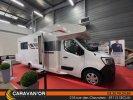 Neuf Rimor Hygge 66 Plus vendu par CARAVAN`OR 59