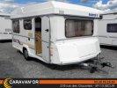 achat caravane / mobil home Esterel Top Volume CARAVAN`OR 59