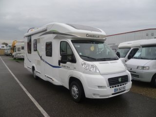 Chausson Best Of 718 Eb
