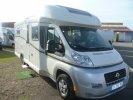 Occasion Carthago Chic C-Line 5.2 vendu par LAURENT CAMPING-CARS