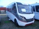 Neuf Dethleffs Globebus I 6 vendu par LAURENT CAMPING-CARS