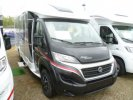 achat  Dethleffs Magic Edition T 3 Dbm LAURENT CAMPING-CARS