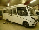 Occasion Dethleffs Pulse I 7051 Dbl vendu par LAURENT CAMPING-CARS