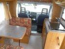 Eriba Car 598