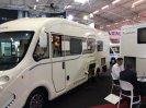 achat camping-car Fleurette Wincester 74 Ljt