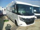 achat camping-car Niesmann Arto 77 E