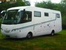 Occasion Phoenix Top Liner 8220 vendu par LAURENT CAMPING-CARS