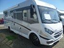 achat camping-car Sunlight I 69 L