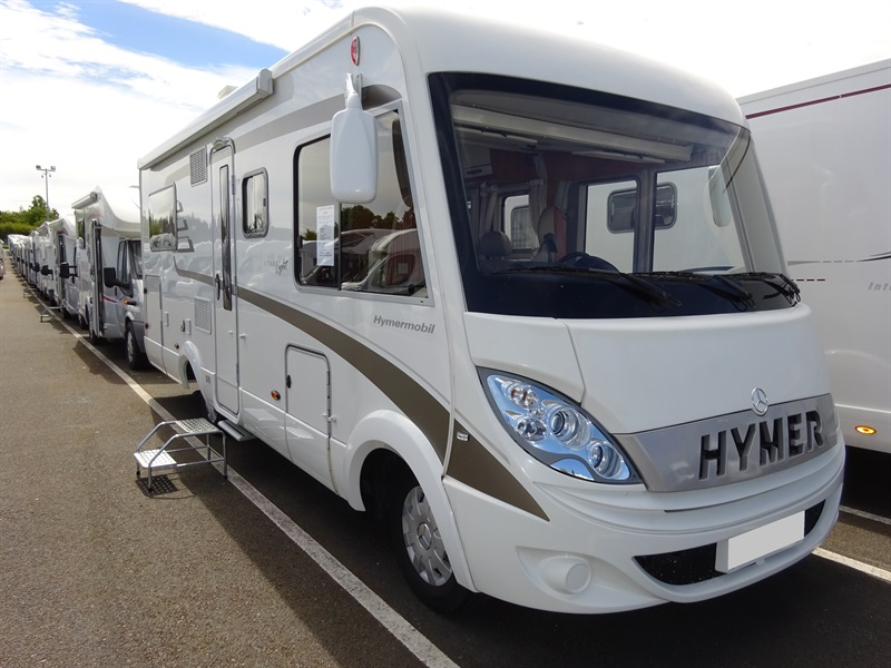 hymer b 575 star light occasion de 2014 mercedes camping car en vente veretz indre et loire. Black Bedroom Furniture Sets. Home Design Ideas
