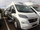 Occasion Adria Twin 640 SLX vendu par CAMPING CARS DE TOURAINE