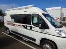 achat  Adria Twin Sp CAMPING CARS DE TOURAINE