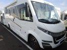 achat camping-car Benimar Aristeo 696