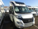 achat camping-car Benimar Perseo 597