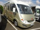 Occasion Burstner Aviano I 684 vendu par CAMPING CARS DE TOURAINE