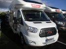 achat camping-car Challenger Genesis 278 Eb