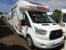 achat  Challenger Genesis 288 Eb CAMPING CARS DE TOURAINE
