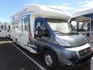 achat  Challenger Mageo 119 EB CAMPING CARS DE TOURAINE