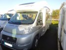 achat camping-car Challenger Mageo 119 EB