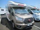 Neuf Challenger Mageo 250  Premium vendu par CAMPING CARS DE TOURAINE