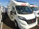 achat camping-car Challenger Mageo 288 Eb