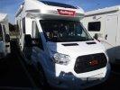 achat  Challenger Mageo 290 CAMPING CARS DE TOURAINE