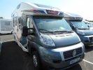 achat  Challenger Mageo 298 CAMPING CARS DE TOURAINE