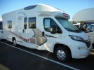 achat  Challenger Mageo 377 CAMPING CARS DE TOURAINE